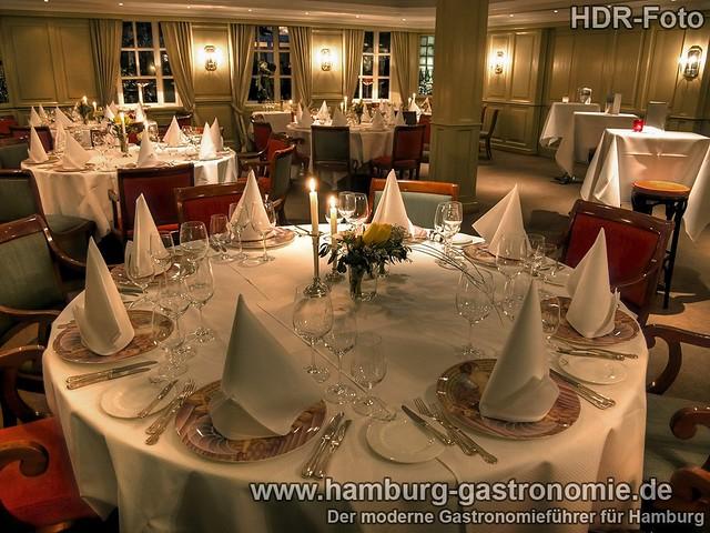 Landhaus Scherrer Flickr