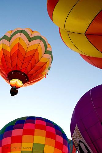 colors sunrise ct hotairballoon chapprec