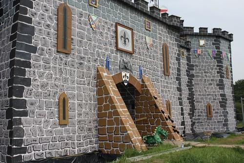 GTC Castle 2010 253