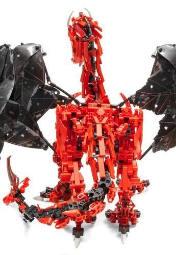 Vayland Dragon04