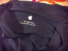 bag(0.0), arm(0.0), brown(0.0), purple(0.0), pattern(1.0), textile(1.0), polar fleece(1.0), clothing(1.0), outerwear(1.0),