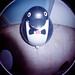 LOMO Fisheye2