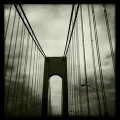 Brooklyn to SI