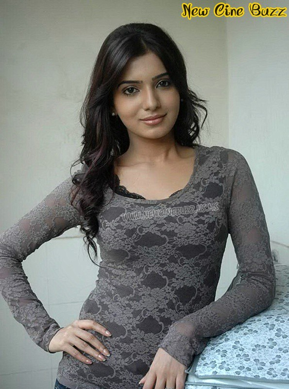 Right! tollywood sexy actross pic