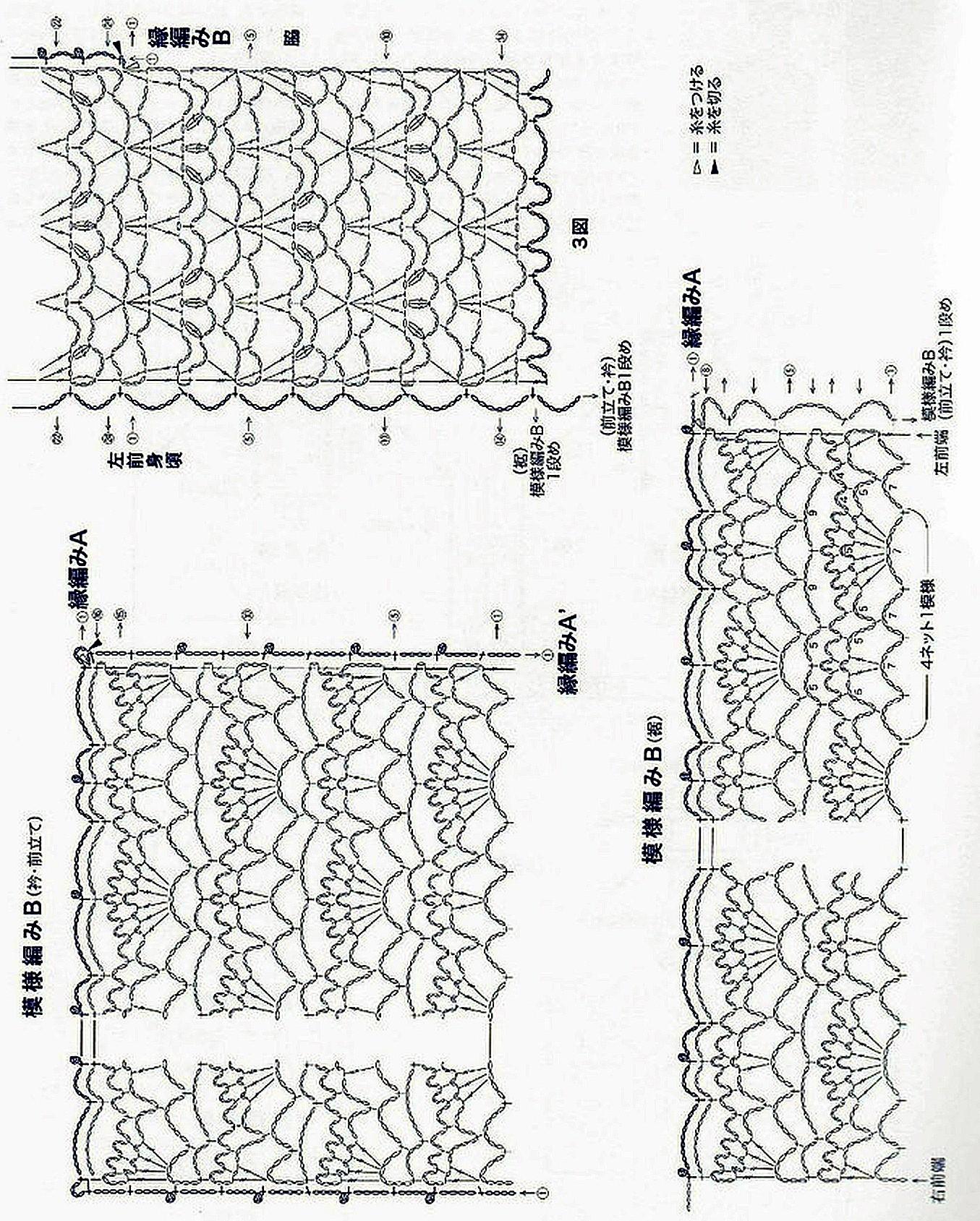 1084_lks80324 (37)
