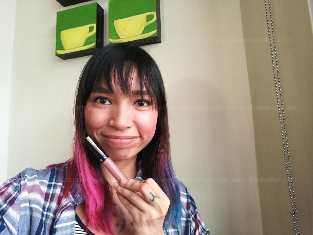 ofra-manila-nude-lipstick-7