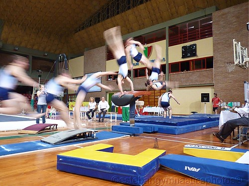 Autor: gymnastics pics