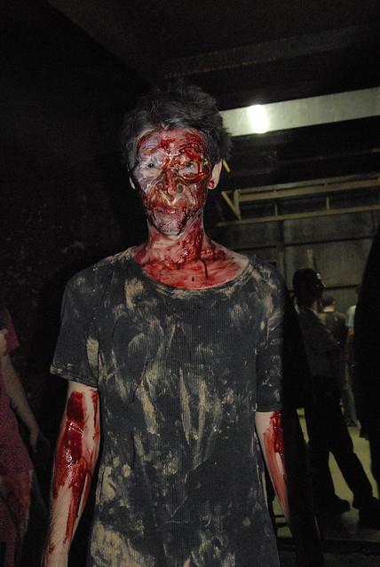 Zombie attack _DDC8715