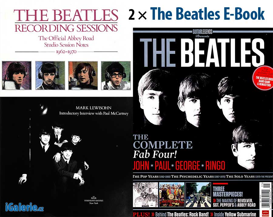 Recording The Beatles Rapidshare Search