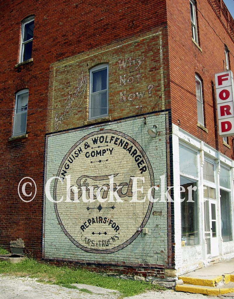 Ford Dealerships In Mississippi >> FORD DEALERSHIPS IN DALLAS