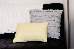 duvet cover(0.0), bed frame(0.0), bed sheet(0.0), bed(0.0), textile(1.0), furniture(1.0), room(1.0), pillow(1.0),
