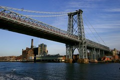 girder bridge, river, landmark, cityscape, transporter bridge, bridge, cable-stayed bridge,