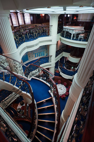 Royal Clipper - Atrium (D3_021743) by marc.hinzpeter