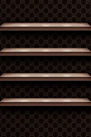 Gucci Wallpaper For Iphone 4 The Galleries Of Hd Wallpaper