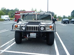 automobile, automotive exterior, military vehicle, sport utility vehicle, vehicle, hummer h1, off-roading, humvee, off-road vehicle, bumper, land vehicle,