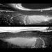 Cape Town Stadium by Screaming Mexicans