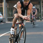 KIC IT Triathlon