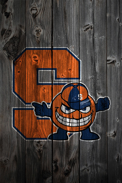 Images Of Syracuse Basketball Logo Wallpaper Calto