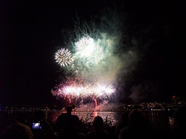 1812 overture fireworks teaser