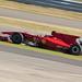 Fernando Alonso by Andy Prior