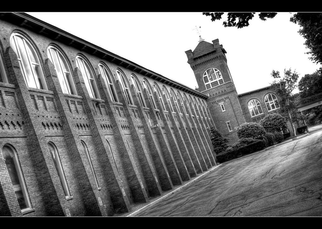 Toronto Carpet Factory History Toronto Carpet Factory By