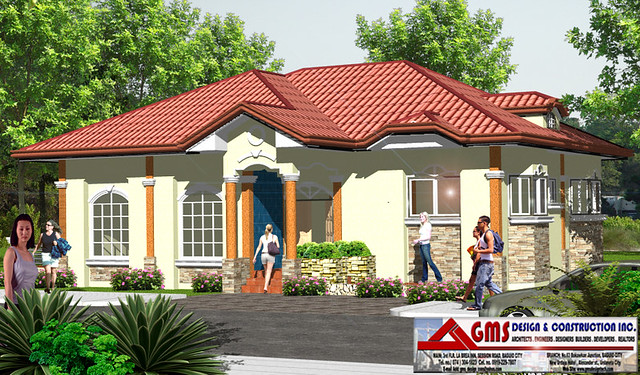 Ready Made House Plans For Sale Flickr Photo Sharing