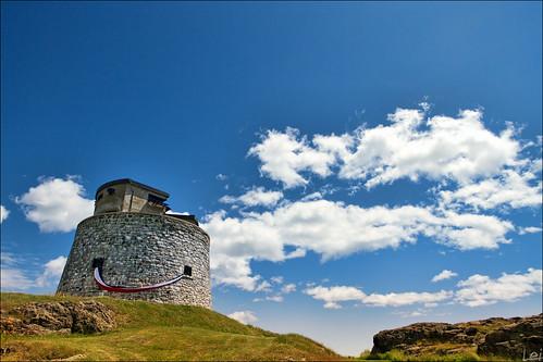 park summer canon nb newbrunswick 7d sj dslr ih 2010 saintjohn martellotower 1635mm sjphoto nbphoto cans2s bmca