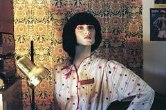 dress(0.0), geisha(1.0), art(1.0), pattern(1.0), clothing(1.0), woman(1.0), fashion(1.0), female(1.0), lady(1.0), costume(1.0), beauty(1.0),