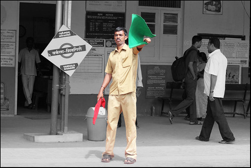 india green canon eos asia kerala 500d thiruvananthapuram waveyourflag vishwaant kissx3 t1i vishwaantin