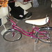 "Vintage Schwinn Sting Ray ""Fair Lady"" 6 by z
