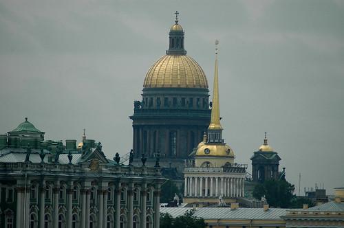 Rusia 033_1