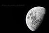 MOON - القمر by المطــيرات - Al-Mutairat ™
