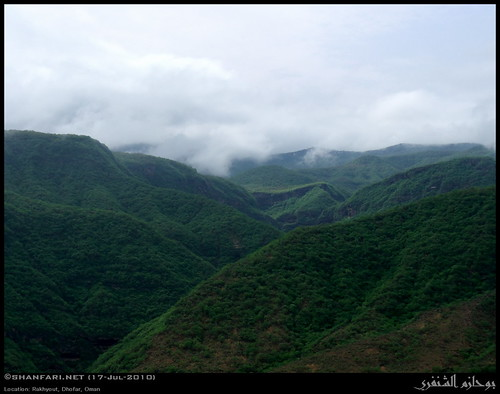cloud mountain mountains nature fog clouds lumix raw natural panasonic greenery oman fz zufar rw2 salalah sultanate dhofar عمان khareef طبيعة سلطنة ولاية خريف صلالة dufar صلاله ظفار الخريف محافظة موسم dhufar governorate dofar fz38 fz35 dmcfz35 رخيوت rakhyut rakhyout rakhyoot