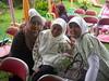 At Rumah Makan Kana Lembang