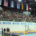XXI World League 2010 Maschile - Italia-Cina 11 giugno 2010 / 14