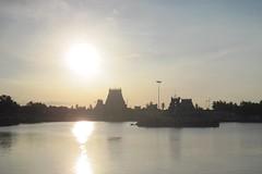 Thyagaraja Temple, Tiruvottiyur