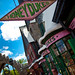 The Wizarding World of Harry Potter: Honeydukes