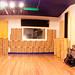 Studio (15 of 15)