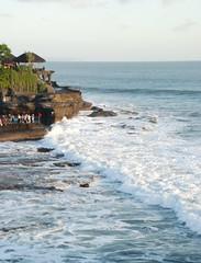 20100618-22峇里島浪漫行020