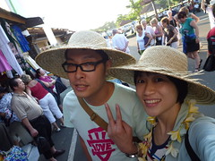 20100618-22峇里島浪漫行008