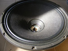 Recone-Electro-Voice-Speakers-_22890-480x360