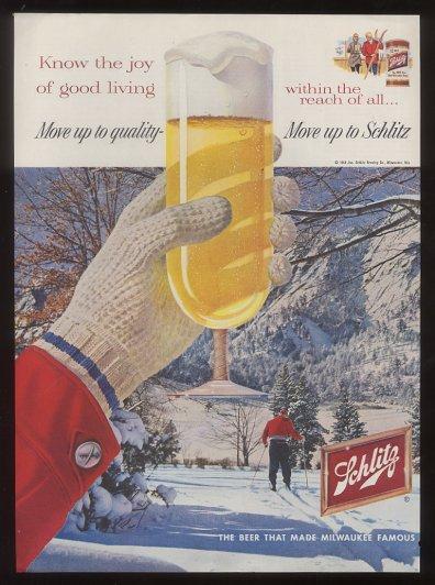 Schlitz-1959-ski