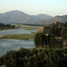 Swat Smiles Again-Evening in Mingora. by ghazighulamraza