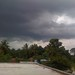 Small photo of Monsoon Rain clouds