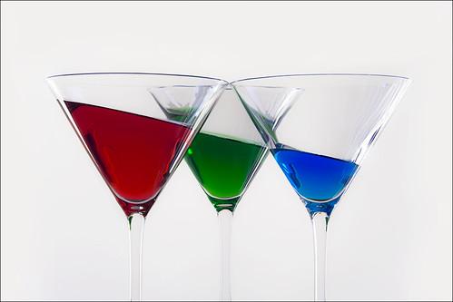 RGB (Cóctel fotográfico)