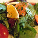 Small photo of Vaccaro's Trattoria - salad
