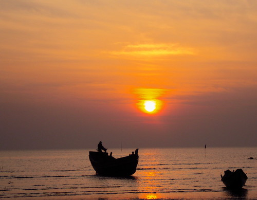 sunrise island bay stmartins front explore page bengal bangladesh sajan164