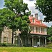 ★ Harris - Cameron Mansion, PA (1766)