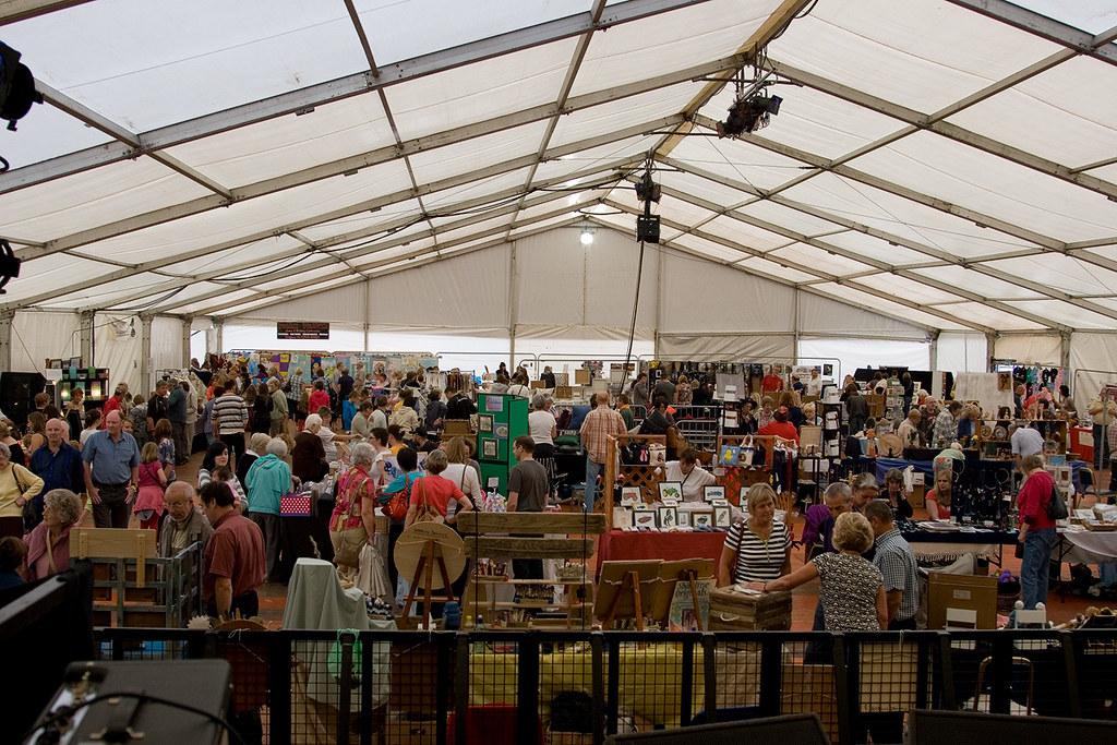 Image result for speyfest craft fair