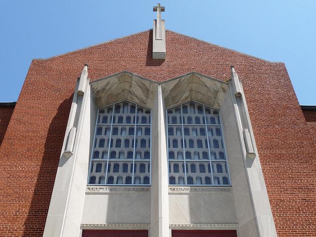 Купить книга perfected holiness dennett w 9781178285796